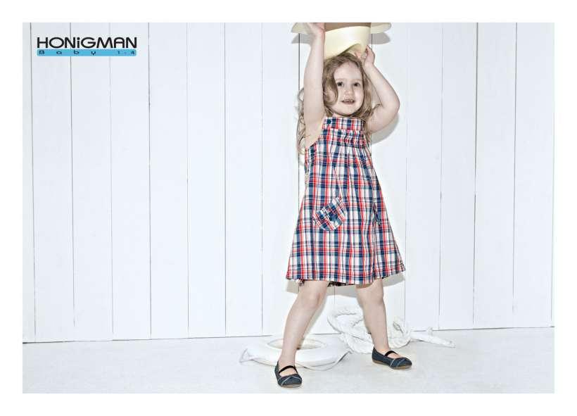 Honigman-Baby-postcards-Art-Miri_Patrenko-1.jpg