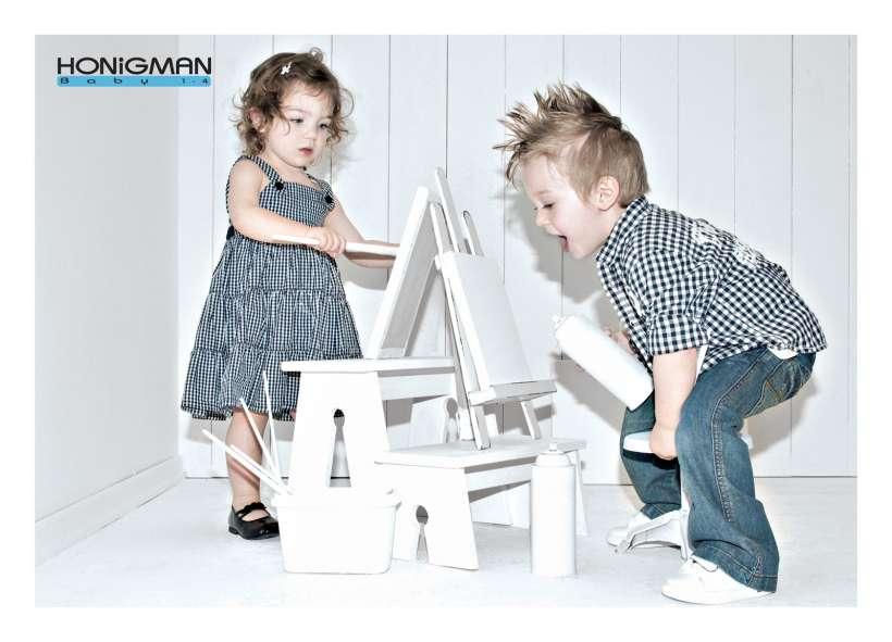 Honigman-Baby-postcards-Art-Miri_Patrenko-11.jpg