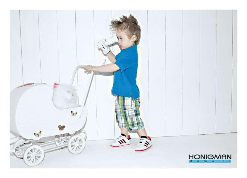 Honigman-Baby-postcards-Art-Miri_Patrenko-13.jpg