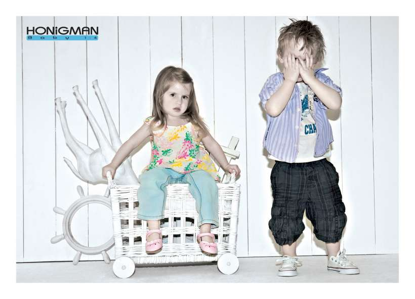 Honigman-Baby-postcards-Art-Miri_Patrenko-14.jpg