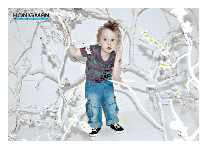 Honigman-Baby-postcards-Art-Miri_Patrenko-2.jpg