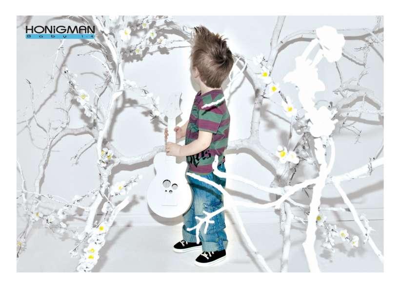 Honigman-Baby-postcards-Art-Miri_Patrenko-3.jpg