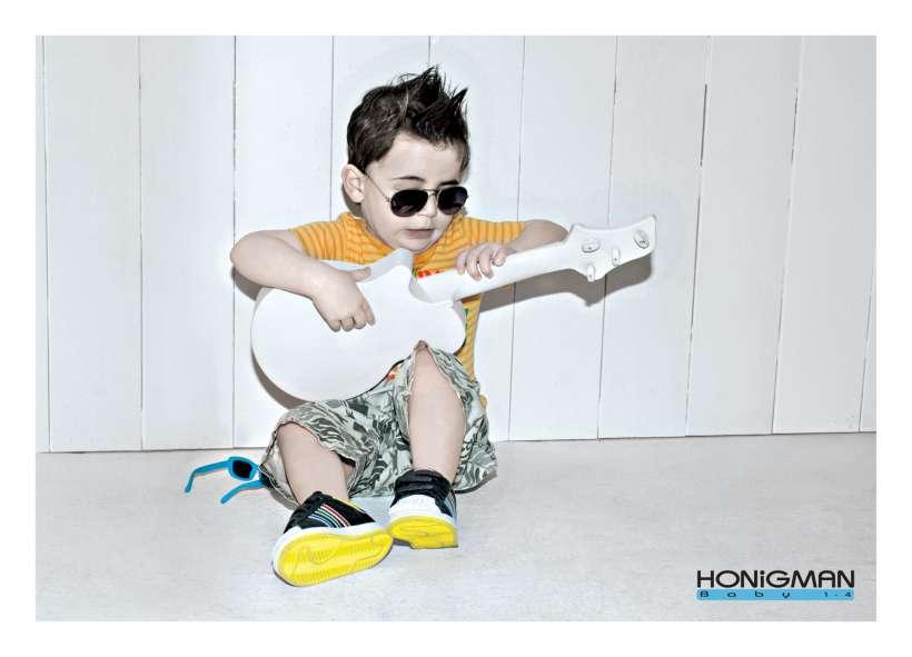 Honigman-Baby-postcards-Art-Miri_Patrenko-4.jpg