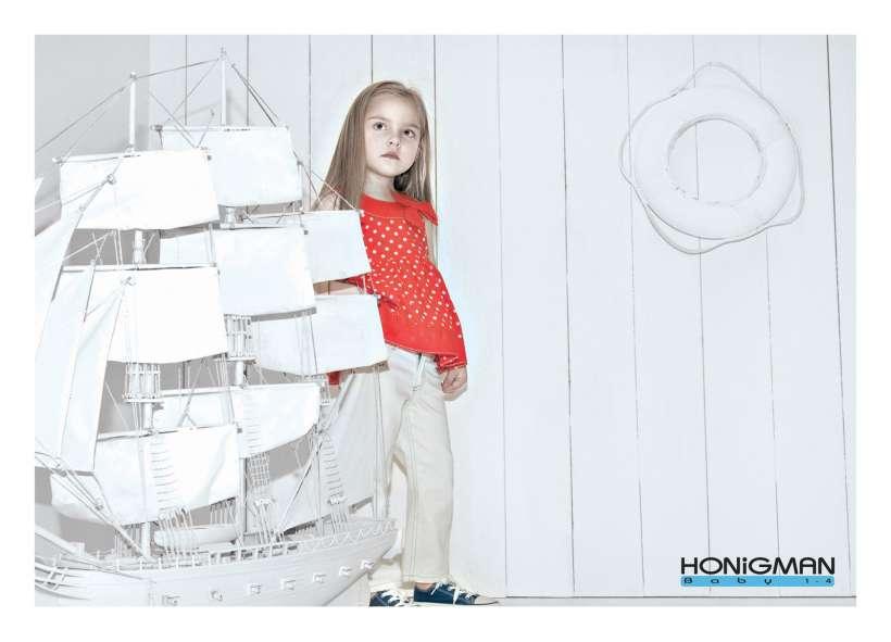 Honigman-Baby-postcards-Art-Miri_Patrenko-6.jpg