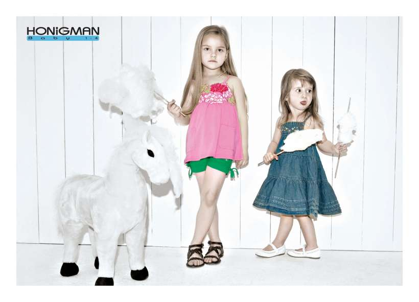 Honigman-Baby-postcards-Art-Miri_Patrenko-7.jpg