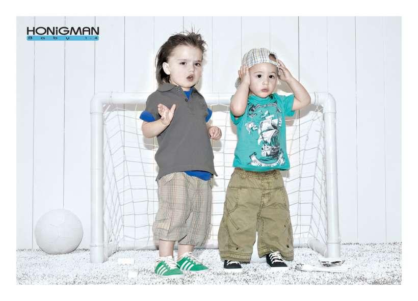 Honigman-Baby-postcards-Art-Miri_Patrenko-8.jpg