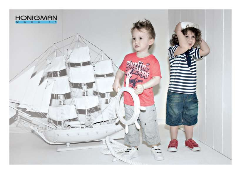 Honigman-Baby-postcards-Art-Miri_Patrenko-9.jpg