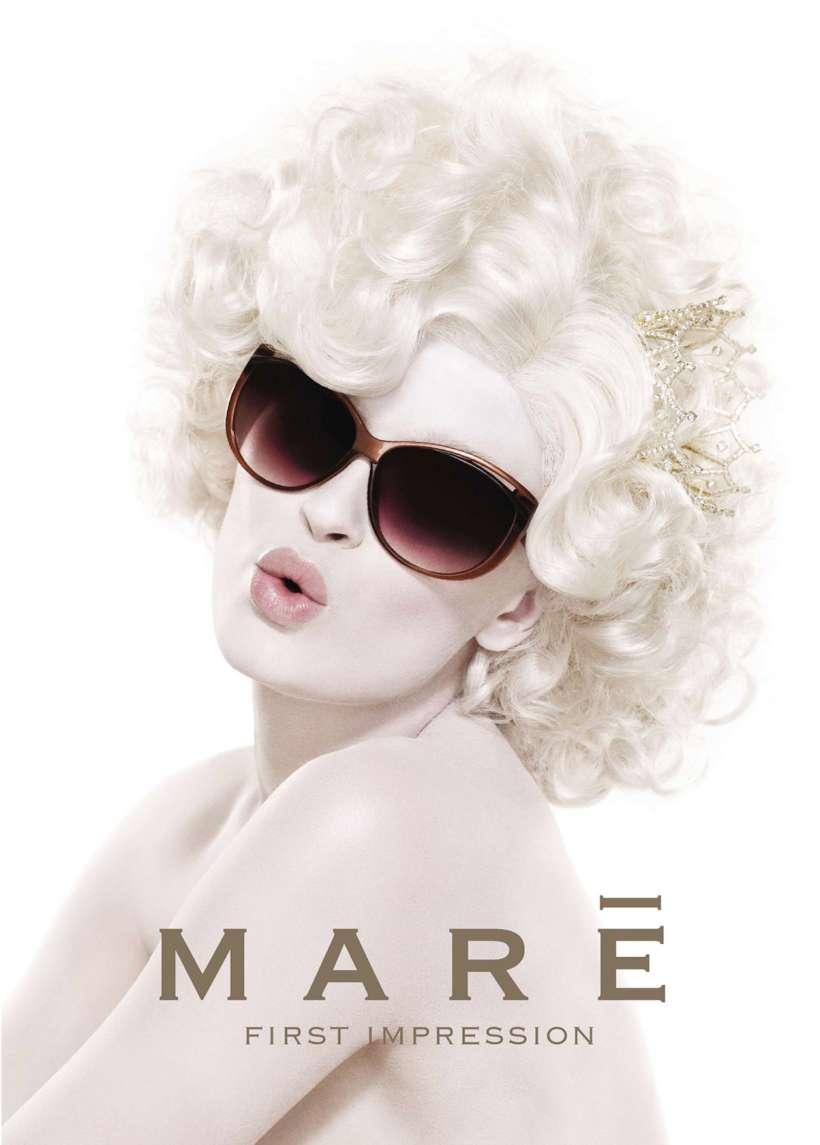 MARE-Eyewear-Art-Miri-Patrenko-1.jpg