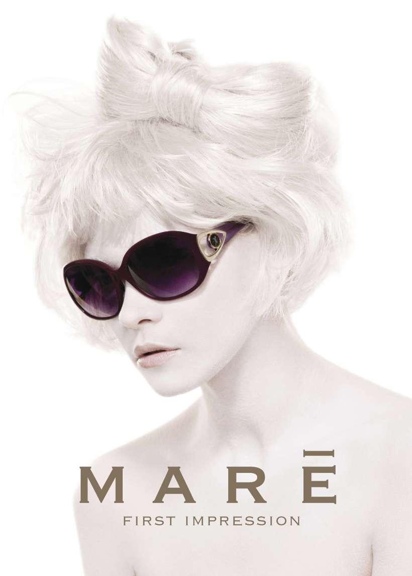 MARE-Eyewear-Art-Miri-Patrenko-2.jpg