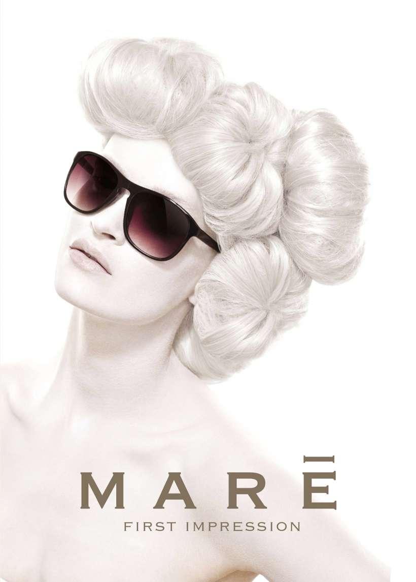 MARE-Eyewear-Art-Miri-Patrenko-3.jpg