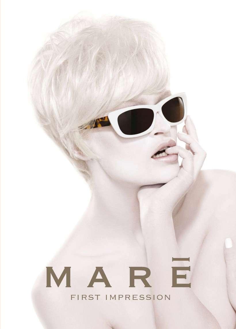 MARE-Eyewear-Art-Miri-Patrenko-4.jpg