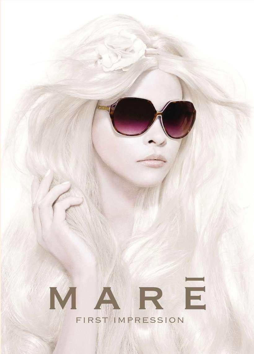 MARE-Eyewear-Art-Miri-Patrenko-5.jpg