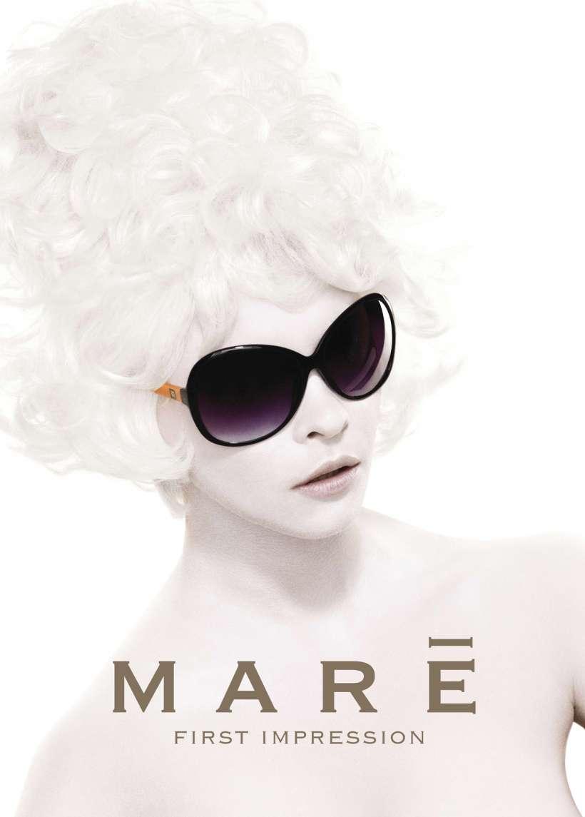 MARE-Eyewear-Art-Miri-Patrenko-6.jpg