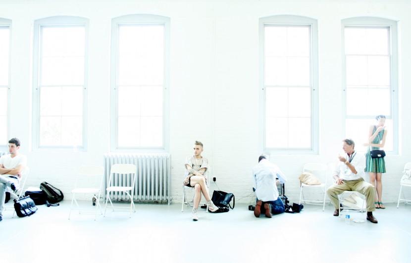 SALLY-LAPOINTE-NYFW2012-Photo-Miri-Patrenko-1.jpg